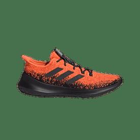Zapato-Adidas-Correr-Sensebounce-