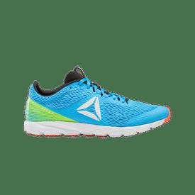 Zapato-Reebok-Correr-Harmony-Racer