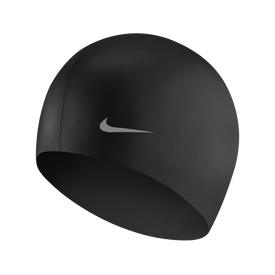 Gorra-Nike-Natacion-Solid