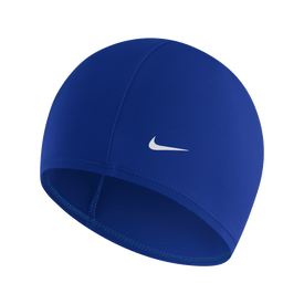 Gorra-Nike-Natacion-Synthetic