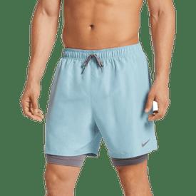 Short-Nike-Natacion-Shift-2-en-1