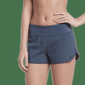 Short-Nike-Natacion-Solid-Element-Mujer