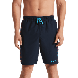 Short-Nike-Natacion-Volley