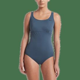 Traje-de-baño-Nike-Natacion-Solid-Epic-Mujer