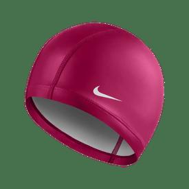 Gorra-Nike-Natacion-Youth-Niña