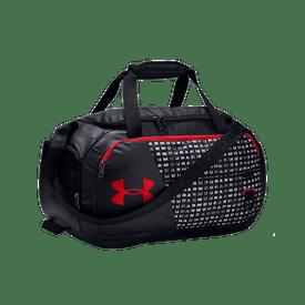 Maleta-Under-Armour-Fitness-Undeniable-4.0-XS