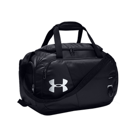 Maleta-Under-Armour-Fitness-Undeniable-4.0