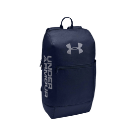 Mochila-Under-Armour-Fitness-Patterson