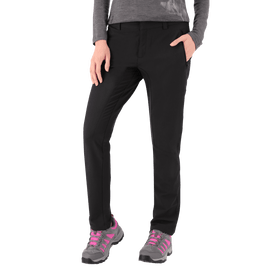 Pantalon-Banuk-Campismo-Elsa-II-Mujer