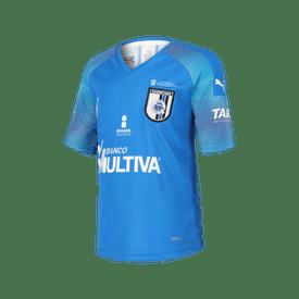 Jersey-Puma-Futbol-Queretaro-Local-19-20-Niño