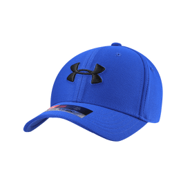 Gorra-Under-Armour-Casual-Blitzing-3.0-Niño