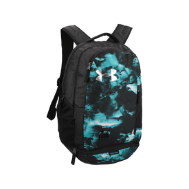Mochila-Under-Armour-Fitness-Hustle-4.0