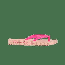 Sandalia-Playa-Ipanema-Bossa-Soft-III-Mujer