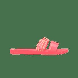 Sandalia-Playa-Ipanema-Clear-Slide-Bright-Mujer