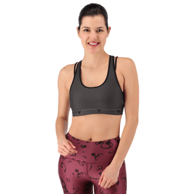 Bra-Deportivo-Under-Armour-Fitness-The-Rock-Mujer