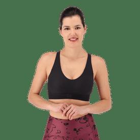 Bra-Deportivo-Under-Armour-Fitness-Vanish-Mid-Mujer