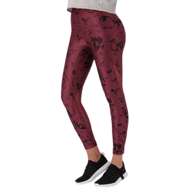 Capri-Under-Armour-Fitness-Print-Ankle-Crop-Mujer