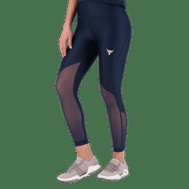 Capri-Under-Armour-Fitness-Project-Rock-HeatGear-Mujer