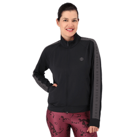 Chamarra-Under-Armour-Fitness-Athlete-Recovery-Travel-Mujer