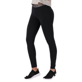 Malla-Under-Armour-Fitness-Favorite-Mujer
