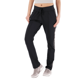 Pantalon-Under-Armour-Fitness-Recover-Travel-Mujer