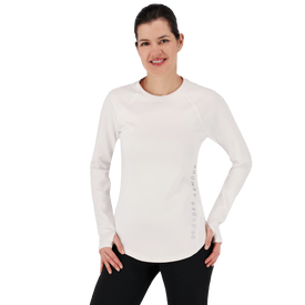 Playera-Under-Armour-Fitness-Coldgear-Armour-Mujer