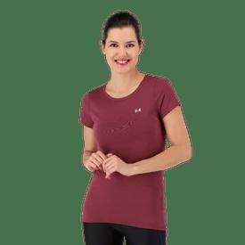 Playera-Under-Armour-Fitness-Heat-Gear-Armour-Mujer