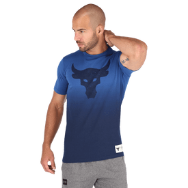 Playera-Under-Armour-Fitness-Project-Rock