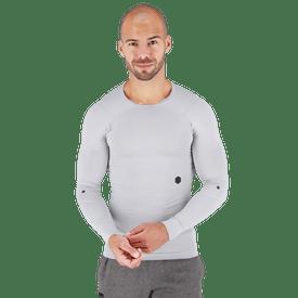 Playera-Under-Armour-Fitness-Rush-Compression-ML