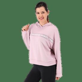 Sudadera-Under-Armour-Fitness-UA-Tech-Terry-Mujer
