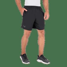 Short-Under-Armour-Fitness-MK