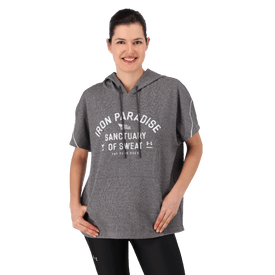 Sudadera-Under-Armour-Fitness-The-Rock-Project-Mujer