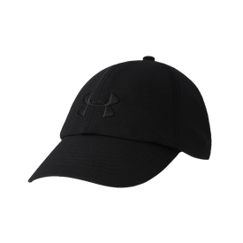 Gorra-Under-Armour-Fitness-Microthread-Renegade-Mujer