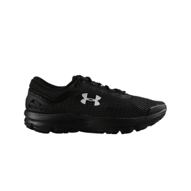 Zapato-Under-Armour-Correr-Charged-Intake-3