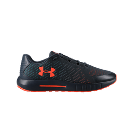 Zapato-Under-Armour-Correr-Micro-G-Pursuit-SE