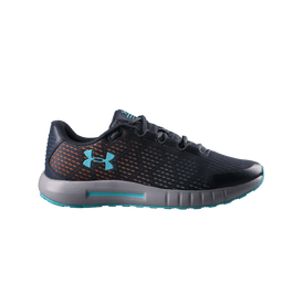 Zapato-Under-Armour-Correr-Micro-G-Pursuit-SE-Mujer