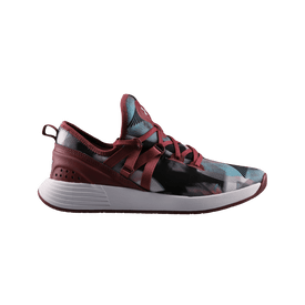 Zapato-Under-Armour-Fitness-Breathe-Mujer