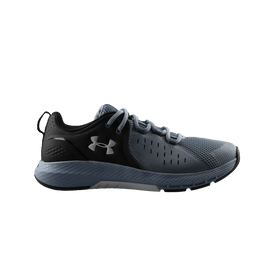 Zapato-Under-Armour-Fitness-Charged-Commit-2
