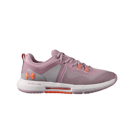 Zapato-Under-Armour-Fitness-HOVR-Rise-Mujer