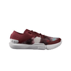 Zapato-Under-Armour-Fitness-TriBase-Reign-Mujer
