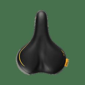 Silla-Velo-Ciclismo-Plush