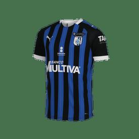 Jersey-Puma-Futbol-Queretaro-Local-Pro-19-20