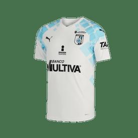 Jersey-Puma-Futbol-Queretaro-Visita-Pro-19-20