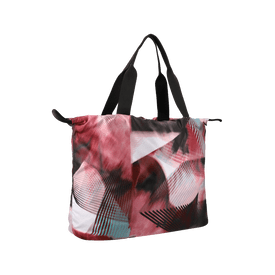 Bolsa-Under-Armour-Fitness-Cinch-Printed-Mujer
