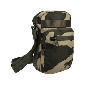 Bolsa-Under-Armour-Fitness-Crossbody