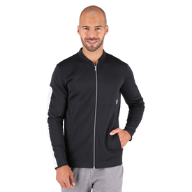 Chamarra-Under-Armour-Fitness-Recovery-Knit-Warm-Up