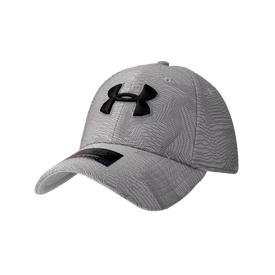 Gorra-Under-Armour-Fitness-Printed-Blitzing