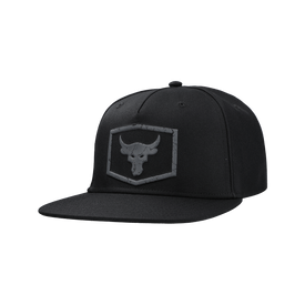 Gorra-Under-Armour-Fitness-Project-Rock-Stength