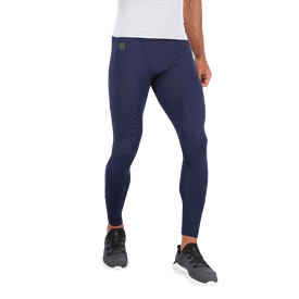 Malla-Under-Armour-Fitness-Rush
