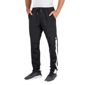 Pantalon-Under-Armour-Fitness-Recover-Knit-Warm-Up